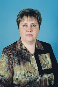 Киселёва В.А.