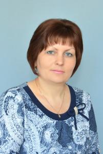 DSC_7224-Андрейцева О.А. сд 10х15_1