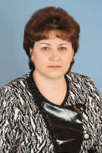 Айгашева Е.Ю.-директор фотот не делать